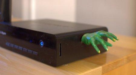usb-zombie-hand-450x250.jpg
