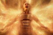 x-men-apocalypse-jean-grey-phoenix-174x116.jpg