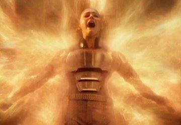 x-men-apocalypse-jean-grey-phoenix-360x250.jpg
