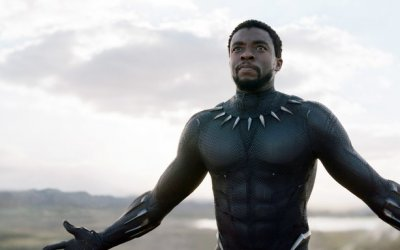 Brody-Passionate-Politics-Black-Panther-400x250.jpg