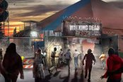 The-Walking-Dead-The-Ride-Thorpe-Park-174x116.jpg