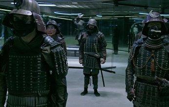 Westworld-Season-2-2-346x220.jpg