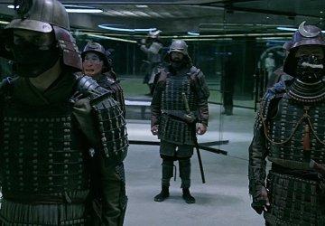 Westworld-Season-2-2-360x250.jpg