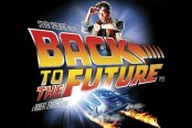 back-to-the-future-174x116.jpg