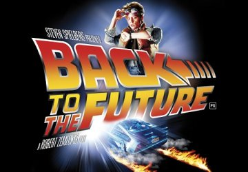 back-to-the-future-360x250.jpg