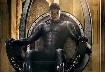 black-panther-1-360x250.jpg