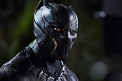 black-panther-movie-174x116.jpg