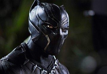 black-panther-movie-360x250.jpg