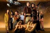 firefly-231032-640x320-174x116.jpg