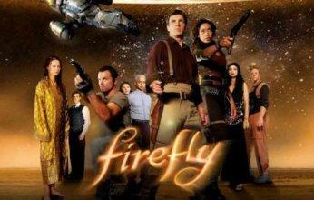 firefly-231032-640x320-346x220.jpg