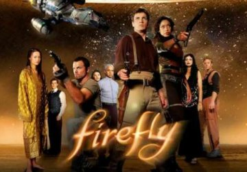 firefly-231032-640x320-360x250.jpg