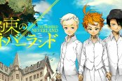 the-promised-neverland1-174x116.jpg