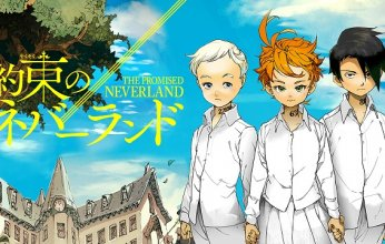 the-promised-neverland1-346x220.jpg