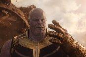 Thanos-174x116.jpg