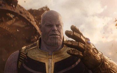 Thanos-400x250.jpg
