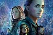 annihilation-crop-174x116.jpg