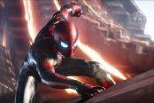infinity-war-spider-man-174x116.jpg