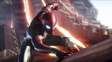 infinity-war-spider-man-450x250.jpg