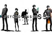 psycho-pass-04.png-174x116.jpg
