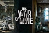 This-War-of-Mine-War-Child-Charity-Free-Download-174x116.jpg