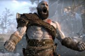 god-of-war-ps4-174x116.jpg