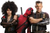 Domino-Deadpool-and-Cable-from-Deadpool-2-174x116.jpg