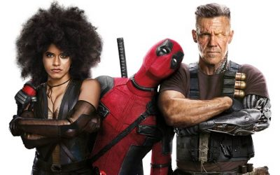 Domino-Deadpool-and-Cable-from-Deadpool-2-400x250.jpg