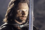 aragorn-lord-of-the-rings-174x116.jpg